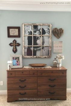 Splendid some good ideas for a rustic styled home. more importantly, use a vintage window to frame a picture! great idea! The post some good ideas for a rustic styled home. more importantly, u ..