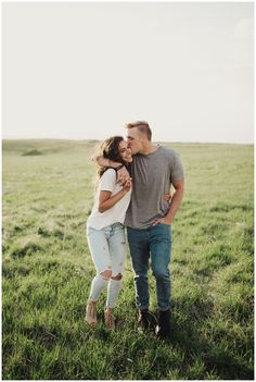 Eden Strader Photography, Tunnel Springs Utah Engagement Session, Tunnel Springs Bountiful, Bountiful engagements session, engagement pose ideas, engagement outfit ideas, windy engagements, utah wedding photographer