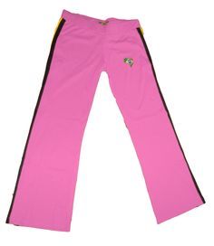 #capoeira : Afro capoeira pants in Pink - made to order - 49.9usd + shipping - email me : adrien@mestresbrasil.com : Axe