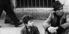 Bisiklet Hırsızları (1948)  | IMDb  8.3