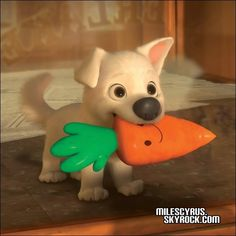 Omg Baby Bolt with Mr. I love baby Disney characters they are the cutest especially The baby animals Wallpaper Iphone Disney, Cute Disney Wallpaper, Cartoon Wallpaper, Baby Disney Characters, Pixar Characters, Disney And Dreamworks, Disney Pixar, Disney Magic, Disney Art