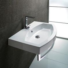 16 Bathroom Sink Ideas Bathroom Sink Sink Bathroom