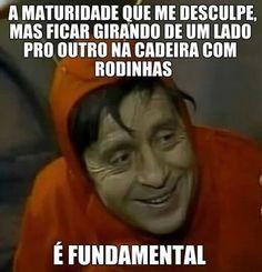 Faaaato :P