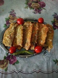 Pește pane Sausage, French Toast, Meat, Breakfast, Recipes, Morning Coffee, Sausages, Recipies, Ripped Recipes