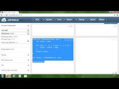 Advanced JavaScript Fundamentals Video Tutorials