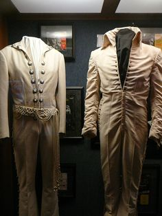 123 best elvis clothes jewelry things images on pinterest in