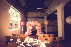 Eight easy ways to make your wedding day eco-friendly Marketing Innovation, Event Marketing, Chocolate Factory, Green Shoes, Alternative Wedding, Eco Friendly, Wedding Day, Weddings, Make It Yourself