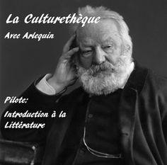 La Culturethèque -Ep