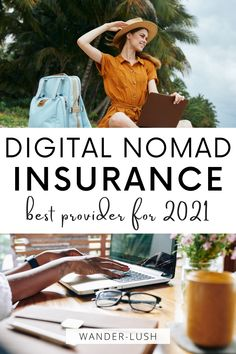 Travel Insurance Quotes, Travel Quotes, Tin Can Tourist, Festival Celebration, Rv Life, Digital Nomad, Summer Travel, Amazing Destinations, Travel Inspiration