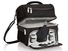 Picnic Time Pranzo Personal Cooler I'm selling this @ Beezid.com Store. 30% OFF!!!