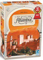 Alhambra Game Queen Games,http://www.amazon.com/dp/B0000E2W1J/ref=cm_sw_r_pi_dp_k8YMsb137RSRZMF5
