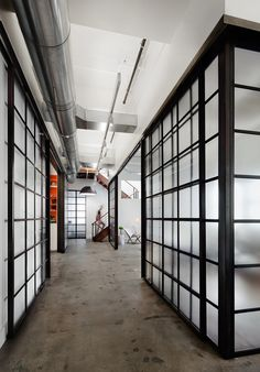 Shopbop | SHoP Architects | Archinect