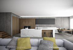 Minosa Design: 3D CAD making life easy?