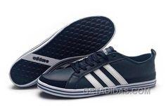the latest 13b24 f2fcb Adidas Neo Men Black Super Deals 328788, Price   72.00 - Adidas Shoes,Adidas  Nmd,Superstar,Originals