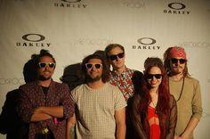 Men's Oakley Sunglasses & Accessories | Something For Everyone Gift Ideas #Oakley #sunglasses #fashion