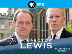 Masterpiece: Inspector Lewis Season 7 Amazon Instant Video ~ Kevin Whately, http://www.amazon.com/dp/B00O4J93MO/ref=cm_sw_r_pi_dp_va95ub1S22VYE
