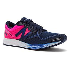 e00a8b1e5 New Balance Sneakers Sale Up to 55% Off