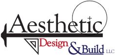 Aesthetic Design and Build provides deck design, construction and installation services throughout St. Louis and St. Charles counties. They also incorporate screened porches, shade structures, paver patios, landscape designs, outdoor fire pits, and water features. http://www.aestheticdesignandbuild.com/