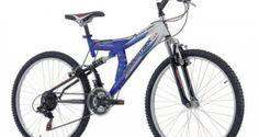 Page Not Found - Gimnastirio. Bicycle, Vehicles, Stuff To Buy, Bike, Bicycle Kick, Bicycles, Car, Vehicle, Tools