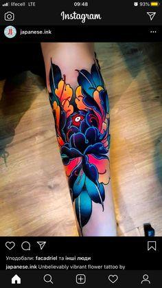 Sweet Tattoos, Dope Tattoos, Badass Tattoos, Pretty Tattoos, Forearm Tattoos, Beautiful Tattoos, Body Art Tattoos, Hand Tattoos, Small Tattoos