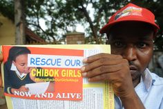 The Boko Haram Bidding War