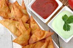 Felejtsd el a bolti chipset, itt az egészséges cukkini- és répachips! - Ripost Tortilla Chips, Tacos, Mexican, Ethnic Recipes, Food, Diet, Essen, Meals, Yemek