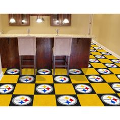 Steelers Bedroom Ideas pittsburgh steelers~steelers cave if i had a family room this
