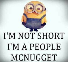 Those who love minions we have great surprise for you, here are some funniest and hilarious minions quotes that you will surely love . 35 Funny Minions quotes and sayings 35 Funny Minions quotes Funny Cute, Funny Shit, The Funny, Hilarious Quotes, Funny Stuff, Super Funny, Humor Quotes, Crush Quotes, Quotes Quotes