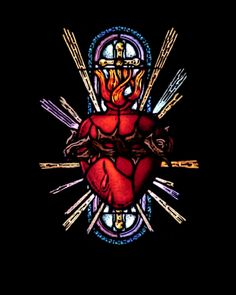 Google Image Result for http://www.deviantart.com/download/31687683/Sacred_Heart_Tatoo_by_Big_Skivies.jpg