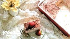 Epres tiramisu | Nosalty Tiramisu, Tiramisu Cake
