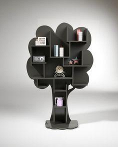 The Custom Louane Bookshelf By Mathybybols On Etsy
