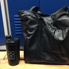 Gym weekender bag ❤️ We Love it!