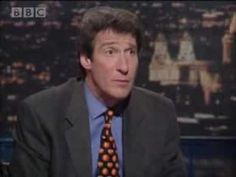 ▶ Jeremy Paxman's infamous Michael Howard interview - BBC - YouTube