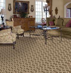 images about Carpet on Pinterest Carpet styles