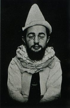 Henri de Tolouse- Lautreac, 1894