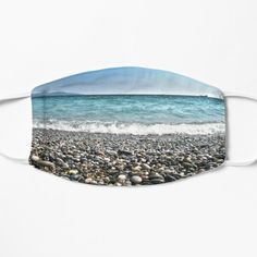 Cool Masks for kids and adults by Scar Design. Stay Safe in Style with cool Cloth Masks. Buy yours at my #redbubble store $16.76 (*$13.41 when you buy 4+) #sea #summer #pebbles #mediterranean #Greece #Mykonos #Santorini #Travel #masks #clothfacemask #mask #facemask #findyourthing #clothmask #coronavirus #virusmask #covid19 #facemasks