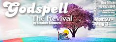 Godspell: The Reviva