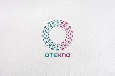 32 best letter o logo design inspiration images logo design rh pinterest com