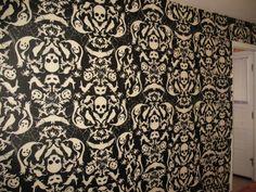 Best 1000 Images About Skulls On Pinterest Skulls Pink 400 x 300