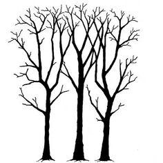 spring-trees-web.jpg