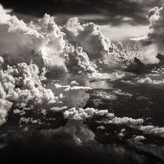 Hengki Koentjoro Sky Scape X