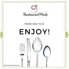 Restaurant week 2016 edition is about to end. Take advantage of it! #amopv #lovepv #puertovallarta #mexico #beautiful #travel #relax #paradise  #tagsforlikes #igers by visitpuertovallarta