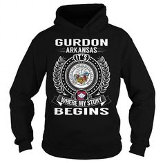 nice I love GURDON tshirt, hoodie. It's people who annoy me Check more at https://printeddesigntshirts.com/buy-t-shirts/i-love-gurdon-tshirt-hoodie-its-people-who-annoy-me.html
