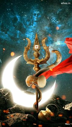 Ganesh Wallpaper, Lord Shiva Hd Wallpaper, Diwali Wallpaper, Photos Of Lord Shiva, Lord Shiva Hd Images, Rudra Shiva, Mahakal Shiva, Lord Murugan Wallpapers, Lord Krishna Wallpapers