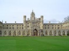 cambridge university - Google Search