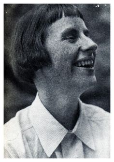 Helen Dore Boylston (1895-1984), aka Troub.