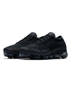 sale retailer aa452 60c8c Réductions Acheter Nike Air Vapormax Femme Boutique Solde FR15 Vapormax  Femme, Baskets Jordans, Air