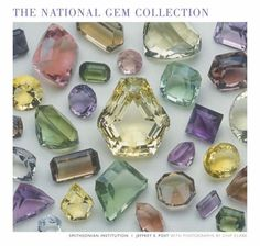 National Gem Collection: Smithsonian Institution by Jeffrey E. Post, http://www.amazon.co.uk/dp/0810927586/ref=cm_sw_r_pi_dp_OWj.rb1PPQCG1