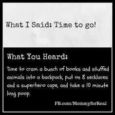 Hilarious Parenting Memes of the Week! Such a funny list of memes about being a parent!