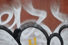 316 by magnificent ruin, via Flickr